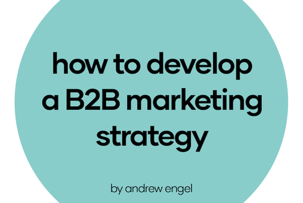 how-to-develop-a-B2B-marketing-strategy